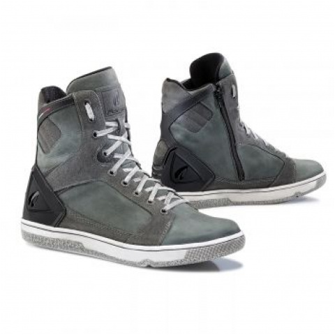FORMA BUTY HYPER ANTHRACITE 42