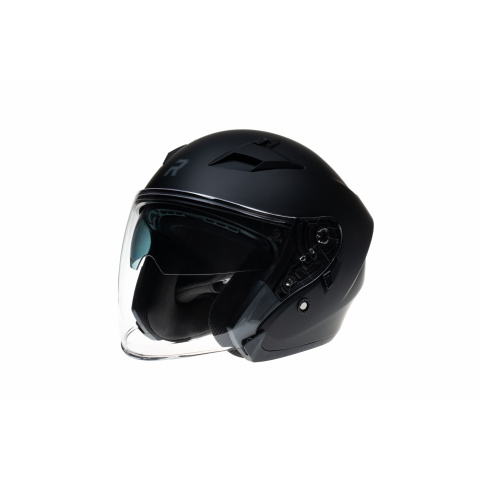 RHINO KASK TOURING 2 BLACK MATT XXL